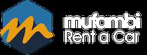 Mufambi Rent-A-Car